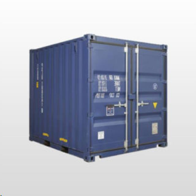 Containers & Birch Equipment Rental u0026 Sales. Construction - Industrial - Home ...